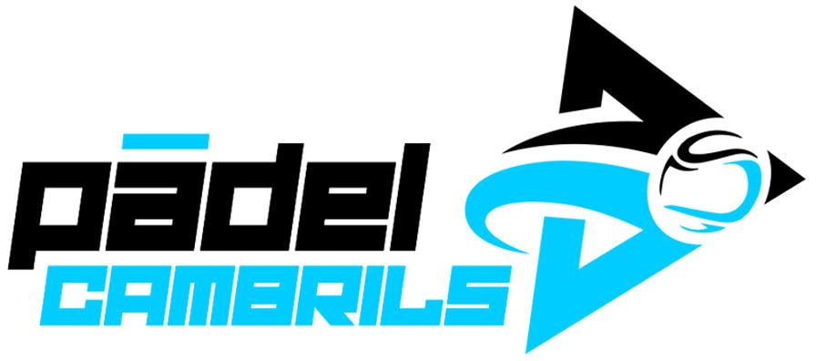 Padel Cambrils